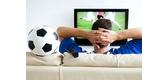 """Những tiêu chí chọn được chiếc TV cùng bạn """"đồng hành"""" trong mùa bóng đá sắp tới!"""