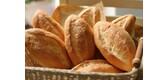 """Cách làm bánh mì tại nhà siêu đơn giản cho team """"yêu bếp - nghiện nhà"""""""