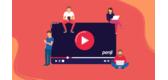 Cách Tải Video Trên Youtube Về Máy Không Cần Sử Dụng Phần Mềm
