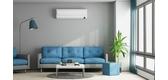 5 công nghệ làm sạch không khí của máy lạnh