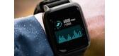 21 tính năng của đồng hồ thông minh giúp nâng tầm cuộc sống