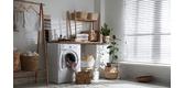 Cách Giặt Quần Áo Sạch - Đánh Bay Vi Khuẩn Ngăn Ngừa Dịch Bệnh