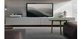 Phân Biệt Internet TV, Android TV Và Smart TV