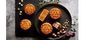 Cách Làm Bánh Trung Thu Từ Những Thiết Bị Nhà Bếp Quen Thuộc