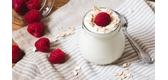 Những Điều Bạn Cần Biết Về Máy Làm Sữa Chua