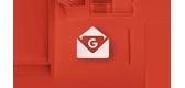 Những Tính Năng Hay Của Gmail Mà Ít Ai Để Ý