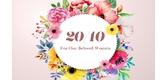 Gợi Ý Quà Tặng 20/10 Cho Mẹ Và Những Người Phụ Nữ Thân Yêu
