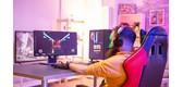 """Top 10 Game PC Hay Nhất Mà Game Thủ Nào Cũng """"Ghiền"""""""