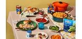 Top 15 Món Ăn Vặt Đơn Giản, Siêu Ngon, Ai Cũng Làm Được