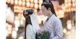 Top 15 Phim Cổ Trang Trung Quốc Không Thể Bỏ Lỡ