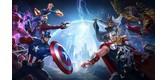 Top 15 Phim Bom Tấn Xuất Sắc Nhất Vũ Trụ Marvel