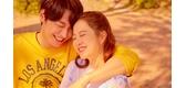 Top 15 Phim Lẻ Hàn Quốc Hay Và Cảm Động Nhất