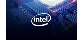 Bạn Đã Sẵn Sàng Để Bất Ngờ Với Intel Core Thế Hệ 11?