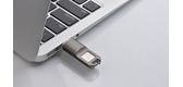 Cách Chọn Mua USB Dành Cho Tân Sinh Viên