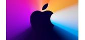 Có Gì Đặc Biệt Ở Sự Kiện One More Thing 10/11 Của Apple? | Nguyễn Kim