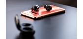 Thế Hệ Tai Nghe Samsung Galaxy Buds Pro Sắp Tới Có Gì Đặc Biệt?