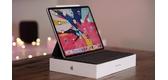 iPad Pro 2021 Sẽ Được Tích Hợp Công Nghệ 5G?