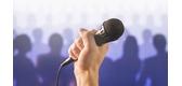 Kinh Nghiệm Chọn Mua Dàn Karaoke Cho Gia Đình Vào Dịp Tết