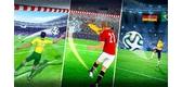 Top 15 Game Đá Bóng Trên Di Động 2021 Hấp Dẫn
