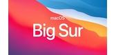 Điểm Qua 8 Tính Năng Công Nghệ Xịn Nhất Trên macOS Big Sur 11.3
