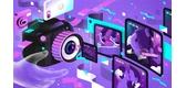 [Top App] Top 5 Ứng Dụng Làm Video Cực Đơn Giản Trên Điện Thoại
