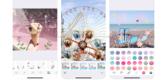 Cách Đổi Hình Nền Bàn Phím Điện Thoại Android, iPhone Đẹp