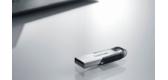 Format USB Là Gì? Cách Format USB Trên Win7 / 10 / Mac
