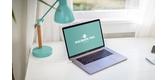 Điểm Danh TOP 12 Laptop 13 Inch Giá Rẻ Mỏng Nhẹ Chất Lượng Tốt