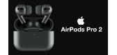 Airpods Pro 2 Liệu Có Phải Là Siêu Phẩm Tai Nghe Thế Hệ Mới?