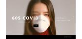 60s Covid - 5 Điều Bạn Nên Làm Nhằm Ngăn Chặn Lây Nhiễm SARS-CoV-2 Tại Bệnh Viện