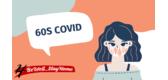 #BewellStayHome 60s Covid - Sự Thật Về Covid Không Phải Ai Cũng Biết