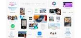 iOS 15 Sẽ Nâng Cấp Những Tính Năng Gì?