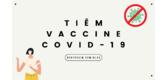 60s Covid - Những Điều Cần Lưu Ý Khi Tiêm Vaccine Phòng Ngừa Covid - 19