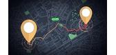 GPS là gì? Ứng dụng của định vị toàn cầu GPS