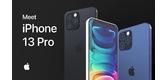 iPhone 13 Hé Lộ Nhiều Điểm Đặc Biệt