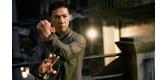 Top 15 phim võ thuật Trung quốc hay nhất mọi thời đại