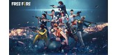 Nạp thẻ Game Free Fire