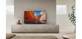 Những Tính Năng Nổi Bật Của Tivi Sony Thế Hệ Mới