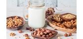 Cách làm sữa hạt thơm ngon