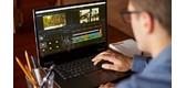 Top 15 website chỉnh sửa video online Miễn Phí 2021