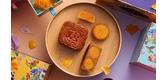 3 Cách Làm Bánh Trung Thu Rau Câu Ngon, Thanh Mát
