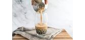 2 Cách Làm Trà Sữa Trân Châu Lipton Tiện Lợi, Dễ Làm