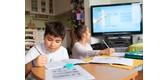 13 Cách Kết Nối Điện Thoại Với Tivi Để Học Online Đơn Giản Nhất