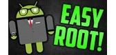 Top 7 phần mềm root điện thoại Android cực đỉnh