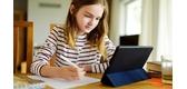 Học Online Bằng Tablet Có Phải Là Giải Pháp Tốt?