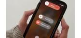 Hướng Dẫn Cách Khởi Động Lại iPhone Tất Cả Dòng Máy