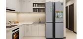 Top 10 Tủ Lạnh 4 Cánh Tiết Kiệm Điện Đáng Mua Nhất 2021