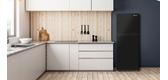 Top 7 Tủ Lạnh Mini 2 Cửa Giá Rẻ, Tiết Kiệm Điện