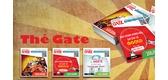 5 Cách Nạp Thẻ Gate, Mua Thẻ Gate Có Giảm Giá