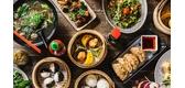 20 Quán Ăn Ngon Sài Gòn Cực Nổi Tiếng Gần Đây